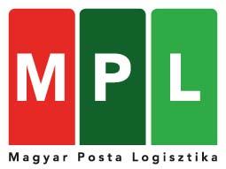 Magyar Posta Logisztika